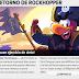 Nuevo Diario - Edición #511 | El Retorno de Rockhopper