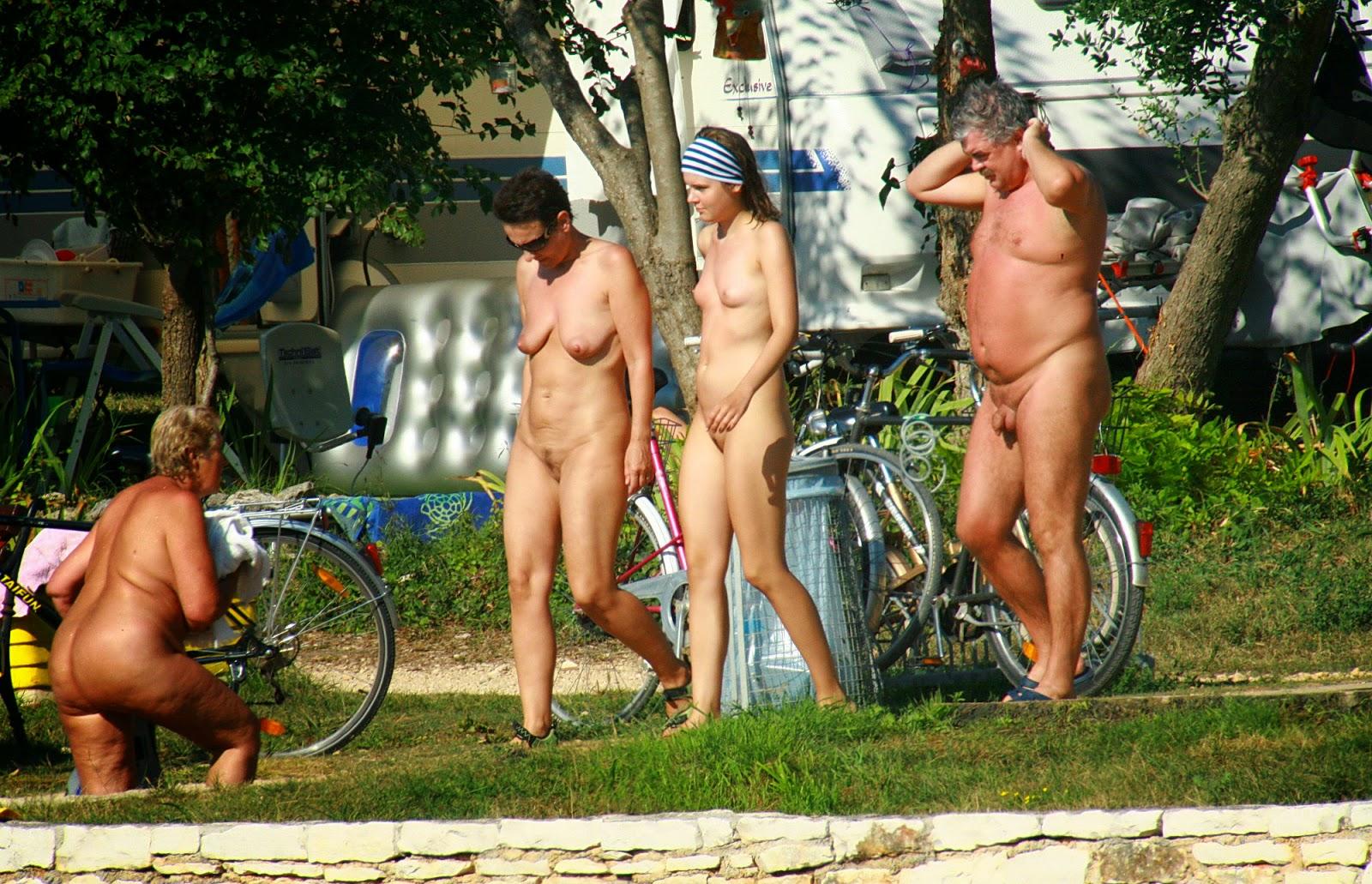 gay amateur strip contest