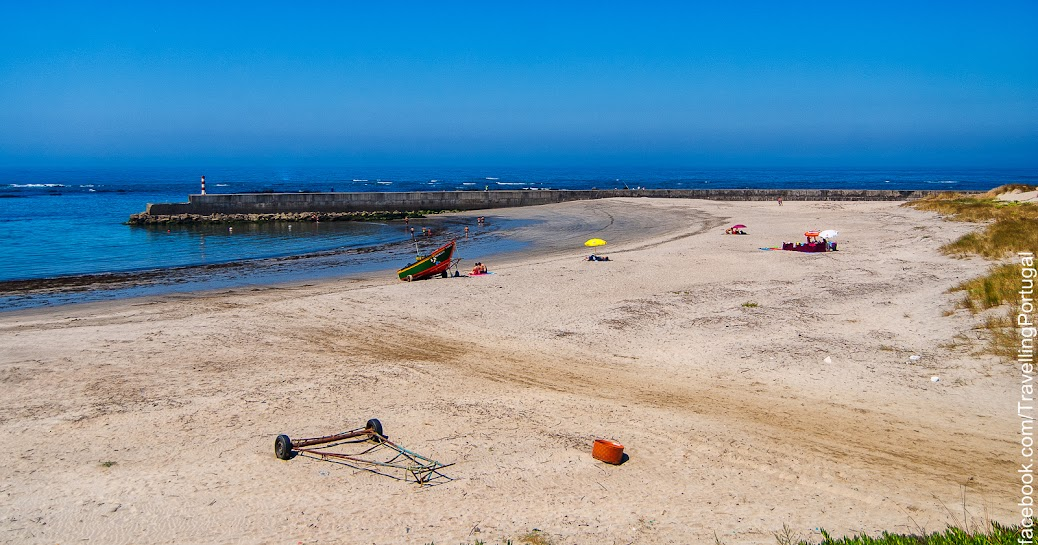 praia_de_castelo_do_neiva