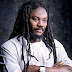 """I'm disappointed no secular artiste came for Kefee's burial' - Daddy Showkey"