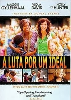 Download A Luta Por Um Ideal RMVB + AVI Dublado Torrent BDRip