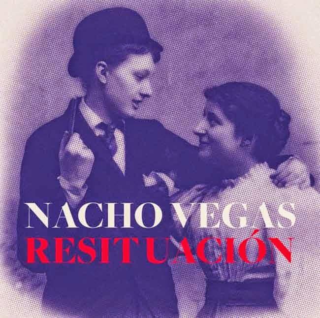 http://bitsnoop.com/nacho-vegas-resituaci%C3%B3n-2014-q61615789.html