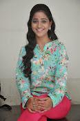 Aishwarya photo shoot gallery-thumbnail-7