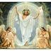 Cáo phó: Linh mục Phanxicô Xaviê Lê Viết Hùng đã từ trần