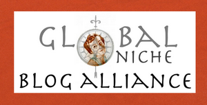 GlobalNiche Blogger Alliance