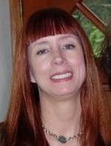 09-19-16 Sharon Kleve