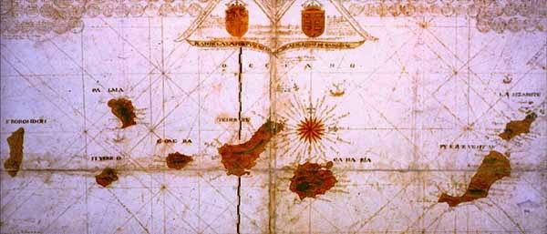 Islas Vrgenes de los Estados Unidos - Wikipedia, la