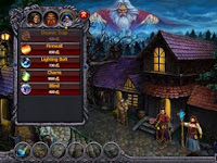 Download Game Android Dark Quest APK Full