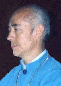 RODOLFO PEREZ LUJAN
