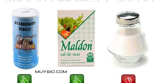 cristales de acido urico fotos tomate gota acido urico alimentos prohibidos por acido urico alto