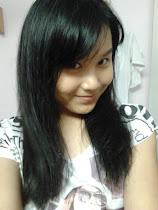 Hello:D ♥