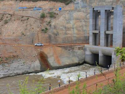 el-quimbo-represa