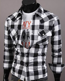 iepirkšanās internetā krekls