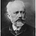 Bản Concerto số 1 của Tchaikovski do thần đồng Kissin biểu diễn