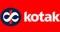 Kotak FMP Series 70-79 Files Offer Document With Sebi