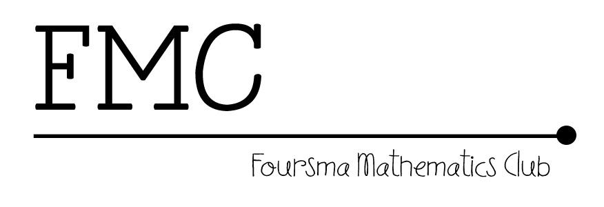 Foursma Mathematics Club