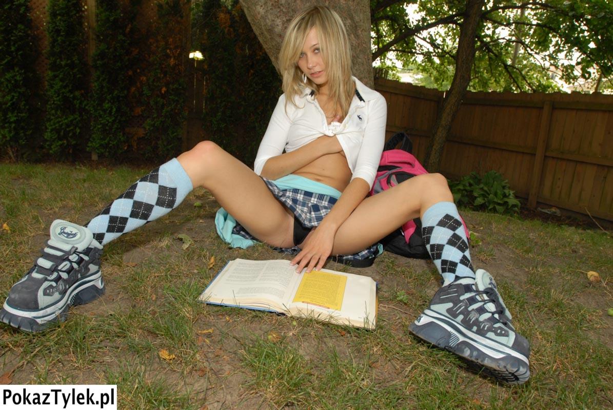 Похождения польской студентки касии смотреть онлайн фото 352-595
