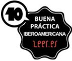 premio leer.es