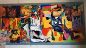 Guernica: Guerra Civil Espanhola