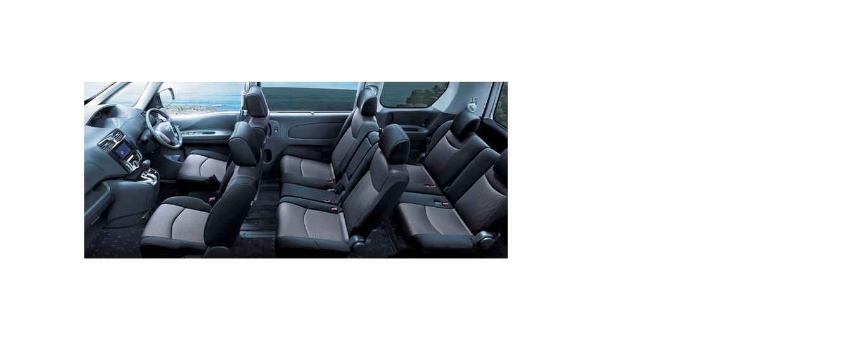 Artikel mengenai All New Nissan Serena Harga dan Spesifikasi mungkin