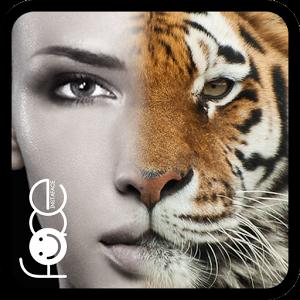 5 Aplikasi Edit Foto Unik di Android