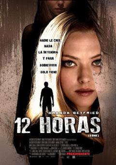 Assistir Filme 12 Horas Dublado Online