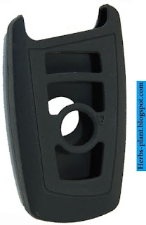bmw 760li key - صور مفاتيح بي ام دبليو 760li