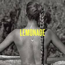 Free Download Mp3 Beyonce - Lemonade (2016) Full Album 320 Kbps - stitchingbelle.com