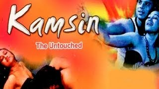 Hot Hindi B-Grade Movie 'Kamsin' Watch Online