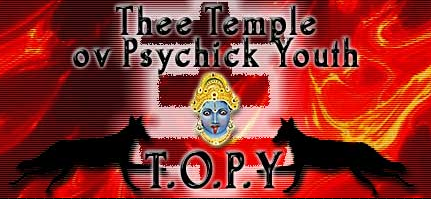 http://2.bp.blogspot.com/-inLPPRB1Jkc/UHYHGFSEawI/AAAAAAAAAG0/ZPcKdYpnNsA/s1600/topy.png