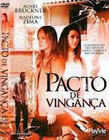 Assistir Pacto de Vingança 720p HD Blu-Ray Dublado