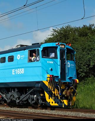 RailPictures.Net (536)