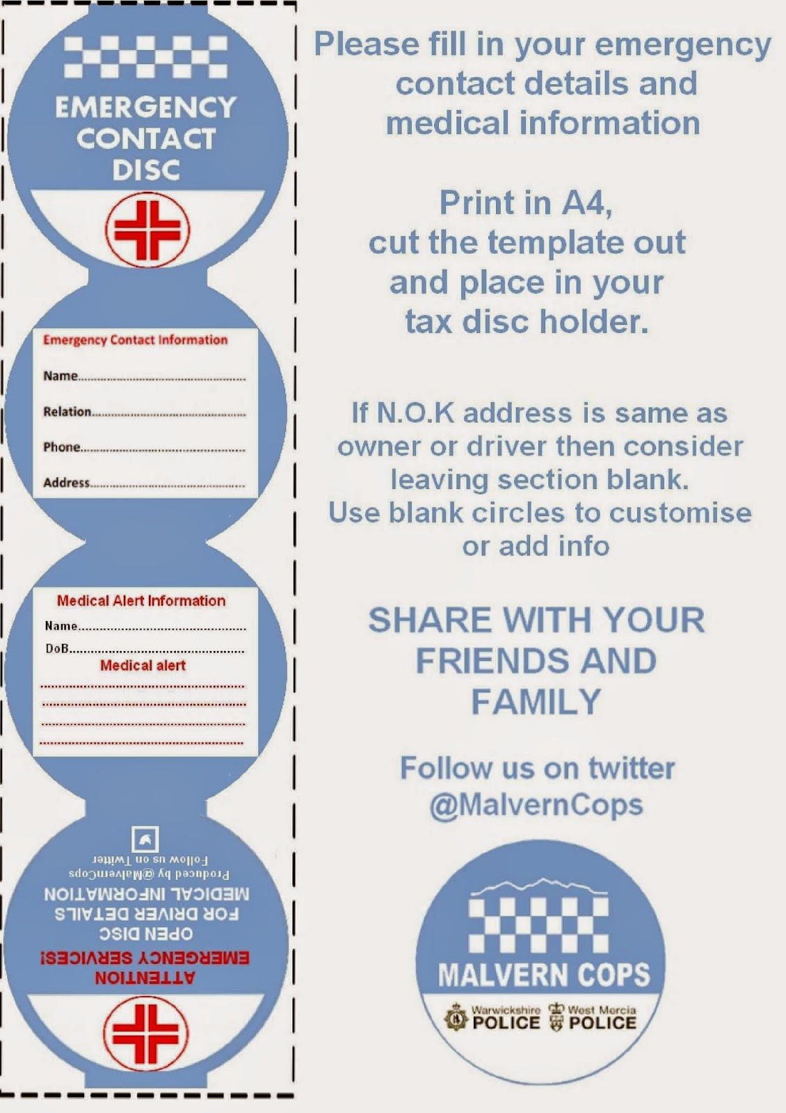 tax concessions available to pdf