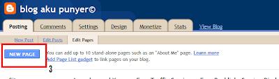 cara buat sitemap,table of content untuk blogspot,cara buat sitemap versi ajax,sitemap versi google feed,cara mudah buat sitemap,sitemap abu farhan,kelebihan buat sitemap,cara tambah ramai pelawat ke blog,blog dan sitemap