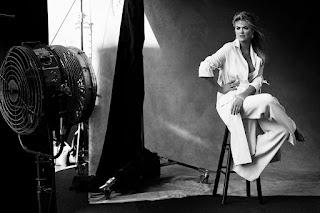 Kate Upton in Harper's Bazaar Magazine, Australia December 2015 6.jpg