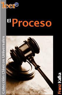 Descargar el proceso epub y pdf