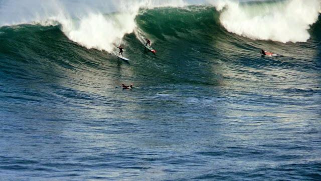 surf menakoz surf30 26