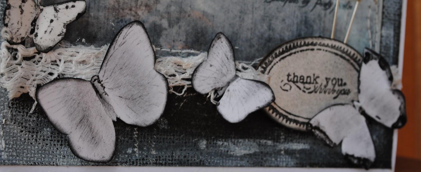 Бабочки В Моем Животе