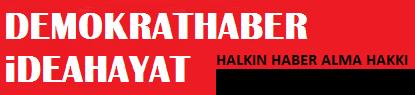 HALKIN HABER ALMA HAKKI!