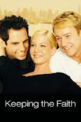 Más que amigos (2000)