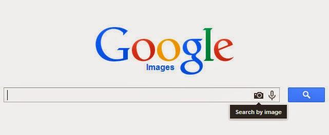 Cara Mengetahui Gambar Original Atau Palsu