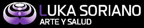 Luka Soriano