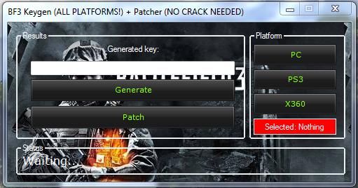 descargar hacks y grietas gratis