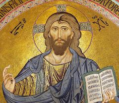 Símbolo del Año de la Fe