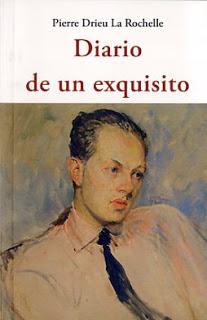 Diario de un exquisito