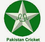 Pakistan icc t20 world cup 2014 schedule and full scorecards