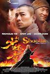 Shaolin Xin Shao Lin Si