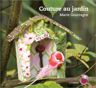 http://www.editionslinedite.com/produit/195/9782350322230/Couture%20au%20jardin