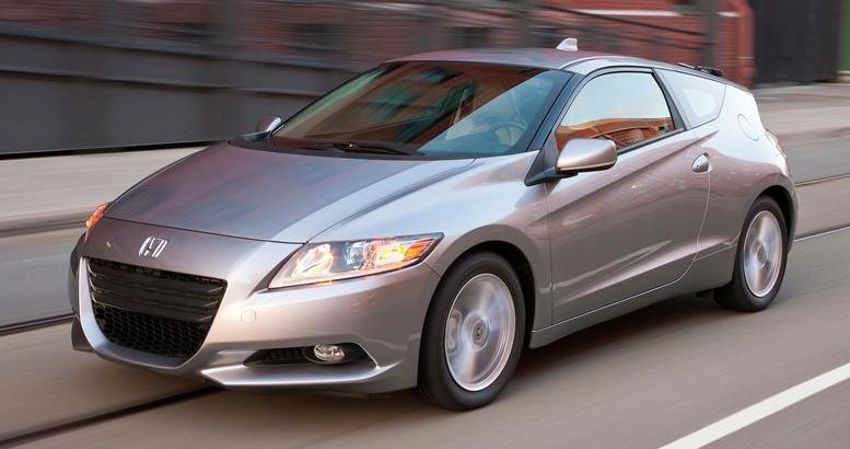 top 10 worst selling cars in america october 2011 good car bad car. Black Bedroom Furniture Sets. Home Design Ideas