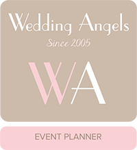 Wedding Angels®